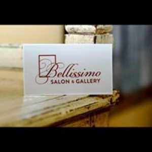 Bellissimo Salon & Gallery