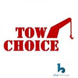 Tow Choice