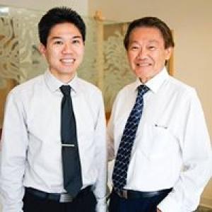 Wilfred A. Miyasaki