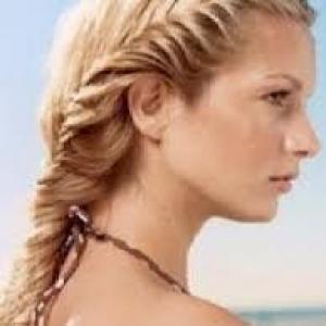 Awa Hair Braiding
