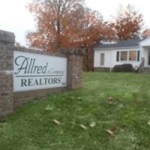Allred & Company Realtors