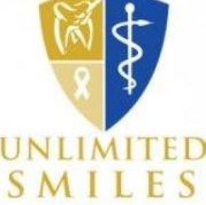 Alamo Family Dental Care