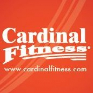 Cardinal Fitness of Lockport