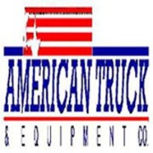 American Truck and Equipment Inc