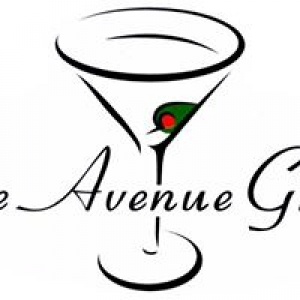 The Avenue Grill Inc