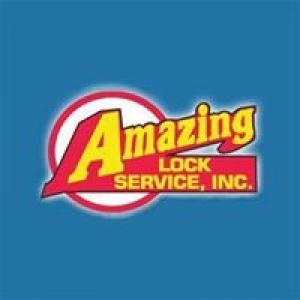 Amazing Lock Service, Inc.