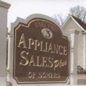 Appliance Sales Plus
