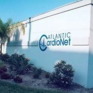 Atlantic Cardionet