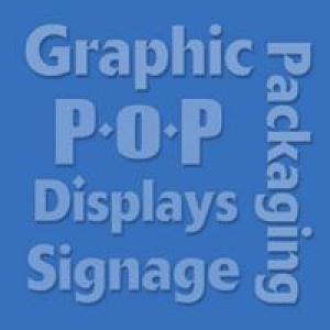 Advanced Design & Packaging