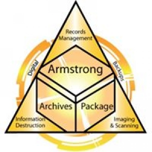 Armstrong Archives