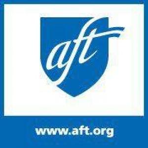 American Federation of Teachers Northeast Regional Office