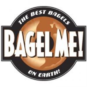 Bagel Me