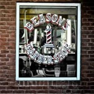 Beason's Barber Shop