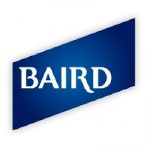 Baird Robert W & Co Incorporated