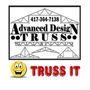 Advanced Design Truss Inc