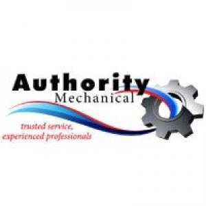 Authority Mechanical