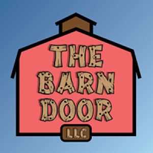 The Barn Door LLC