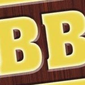 Bagel Boss Cafe
