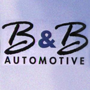 B B Automotive