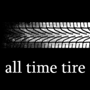 All Time Tire