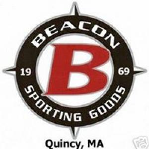 Beacon Sporting Goods