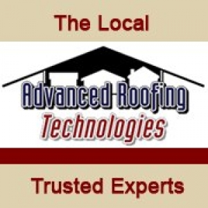 Advanced Roofing Technologies