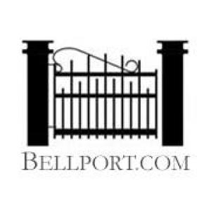 Bellport Chiropractic