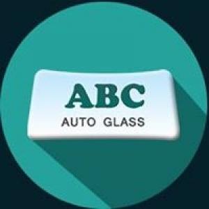ABC Auto Glass