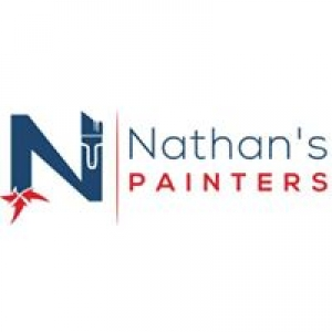 Nathan's Painting and Home Improvement