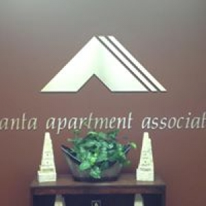 Atlanta Apartment Association Inc