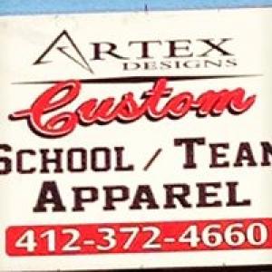 Artex Designs