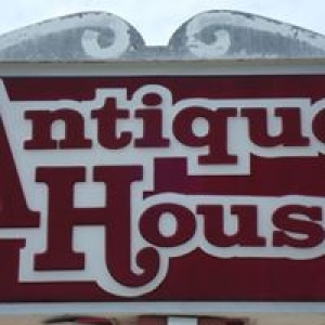 Antique House
