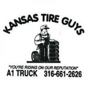 A-1 Truck Warehouse of Kansas