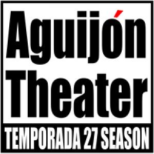 Aguijon Theater Co