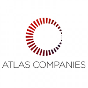 Atlas Metal Products Co