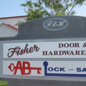 AB Lock and Safe