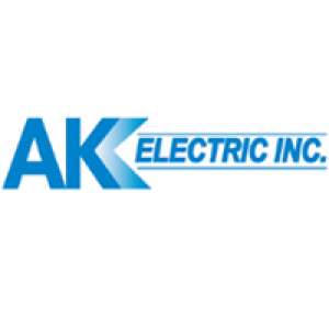 A K Electric
