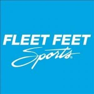 Fleet Feet Sports Roanoke