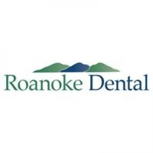 Rice Dentistry of Roanoke
