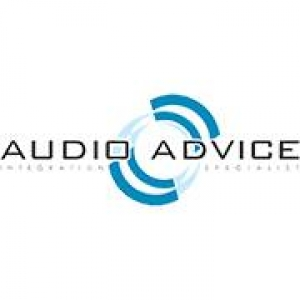 Audio Advice