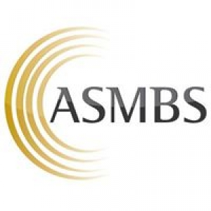 American Society for Bariatric Surgery
