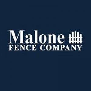 Malone Fence Company