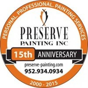 Preserve Painting