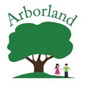 Arborland Montessori Children's Academy