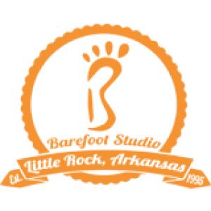 Barefoot Studio