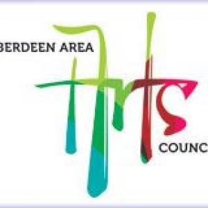 Aberdeen Area Arts Council