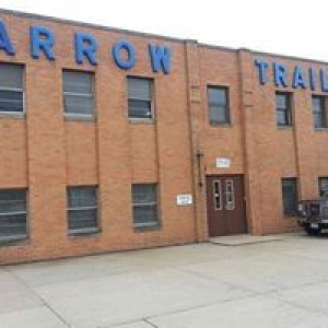 Arrow Trailer & Equipment Co