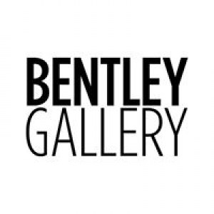 Bentley Projects