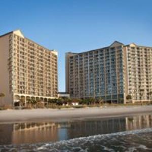 Beach Cove Properties Inc