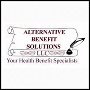 Alternative Benefit Solutions LLC
